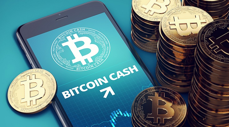 Desarrollo de tokens en Bitcoin Cash (BCH) continúa creciendo - Cypherbits