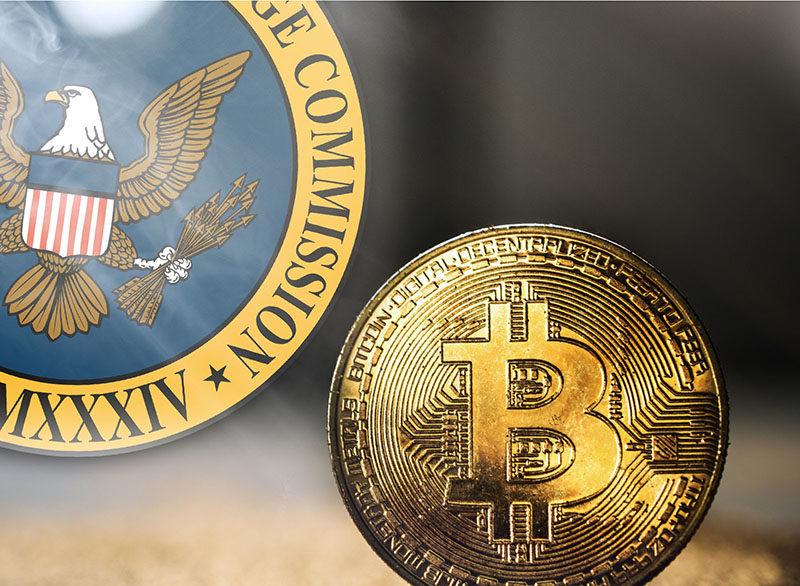 ¡Otra vez! SEC rechaza el ETF de Bitcoin (BTC) de Bitwise ...