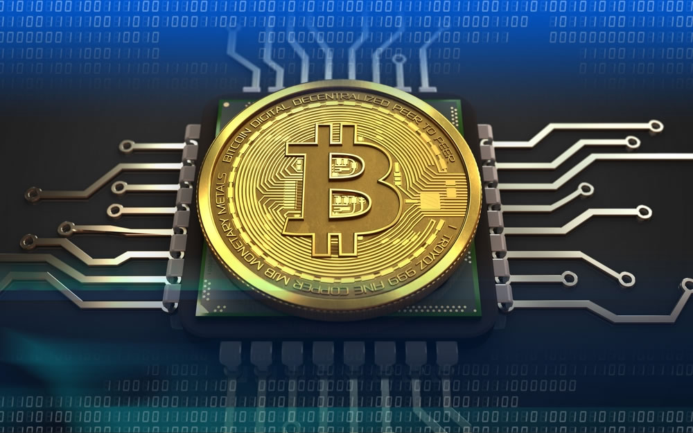 bitcoin recompensa